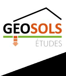 Geosols